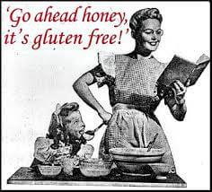 gluten-free6
