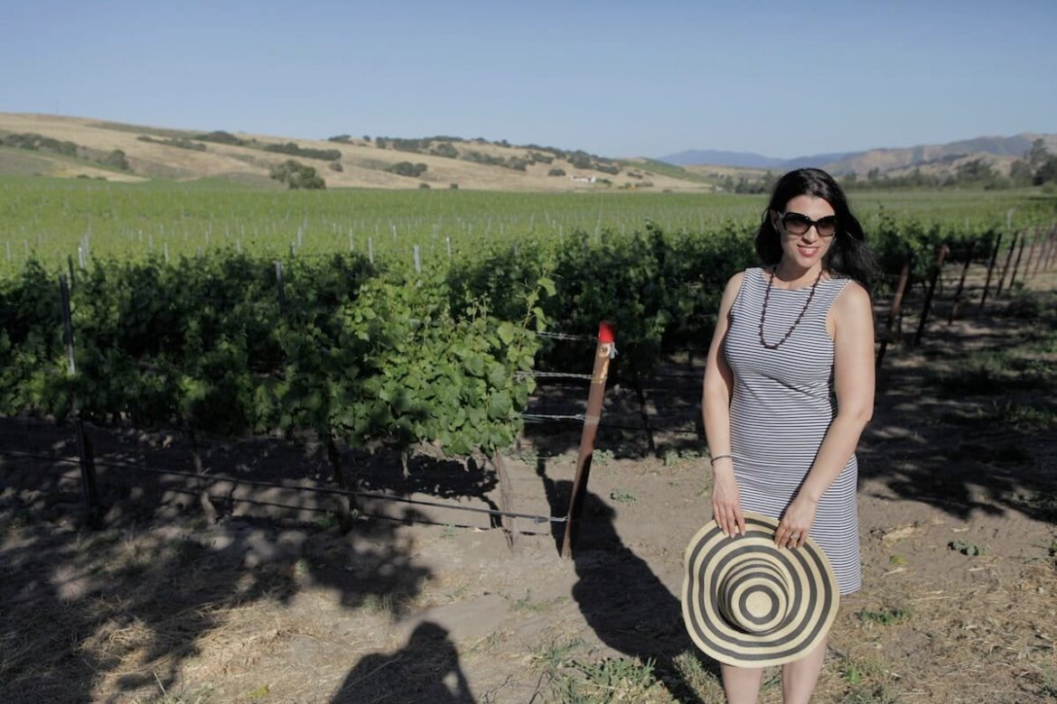 Top 16 Places to Hit in Santa Ynez Wine Country
