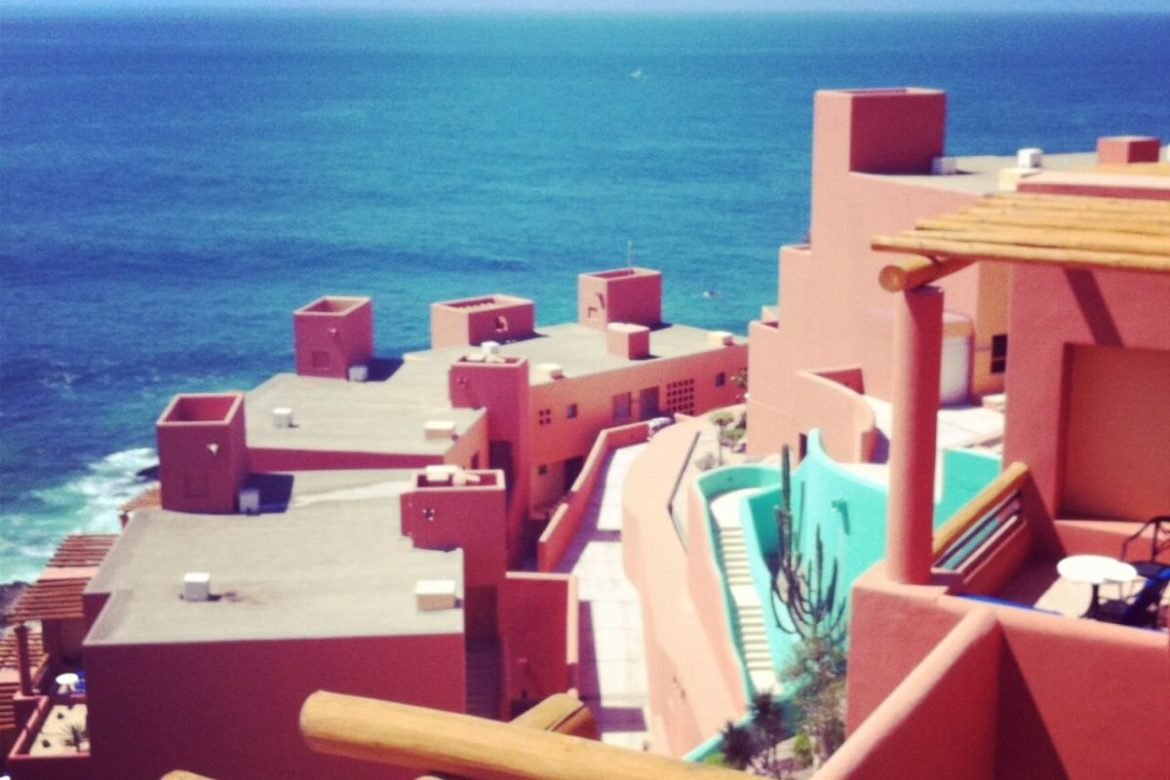 Cabo San Lucas Guide & Recommendations