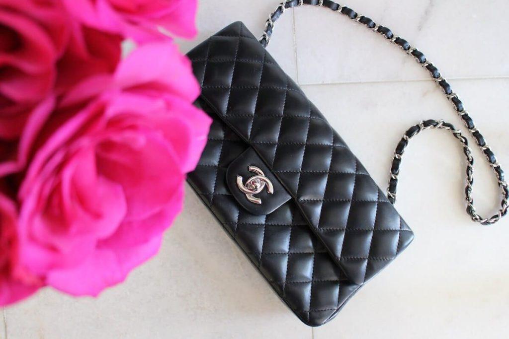 Recondition a Leather Handbag