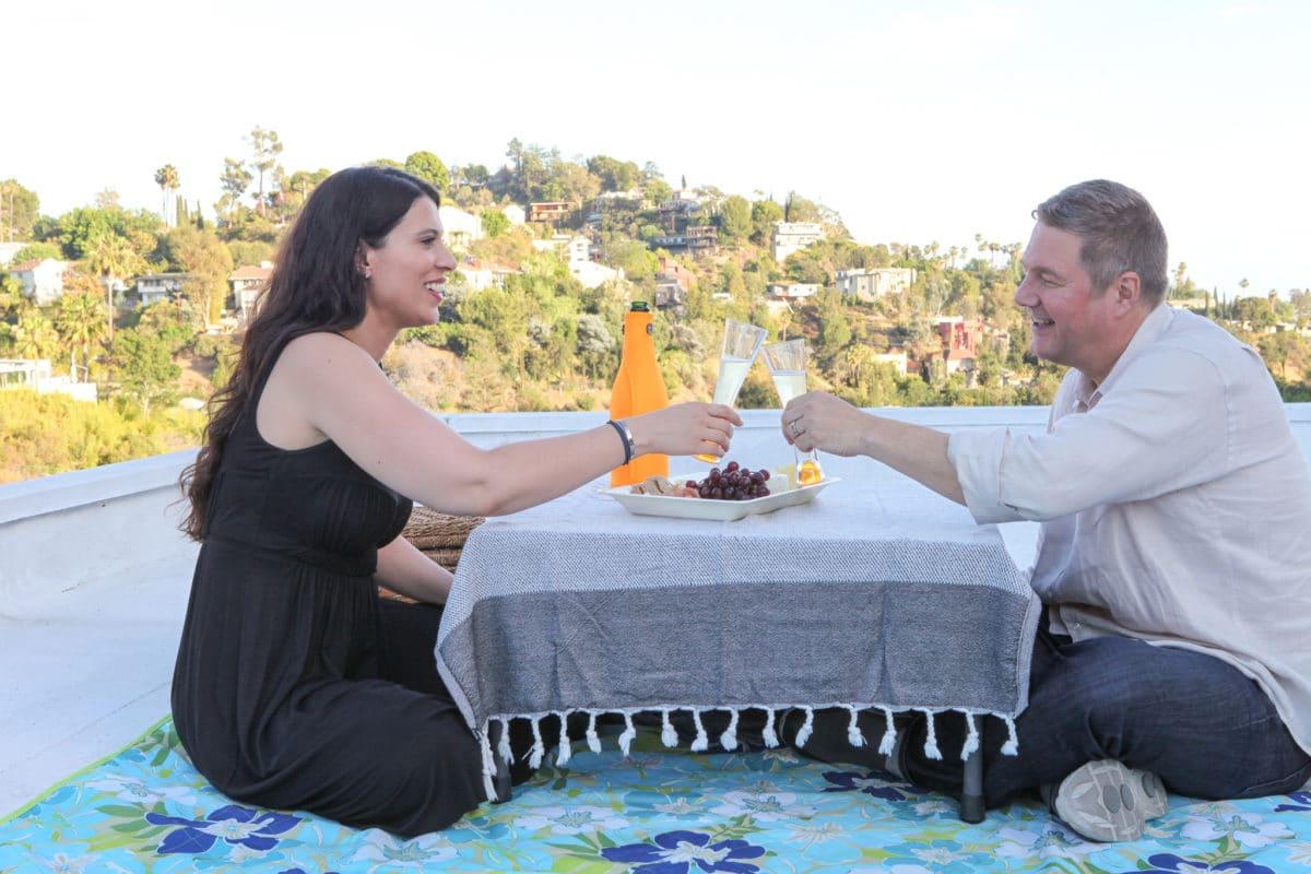 tequila Lemonade, Tequila Lemonade aka the Eveleigh Lemonade, Claire Bahn