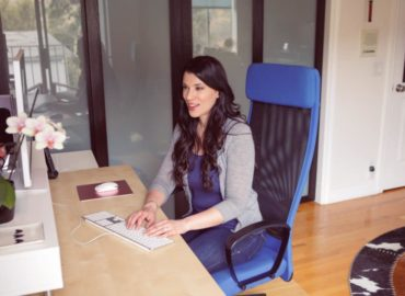 10 Ways to Increase Productivity When Working From Home