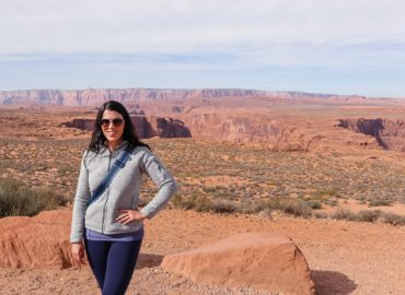 Best Places in the U.S. for Solo Travel for women