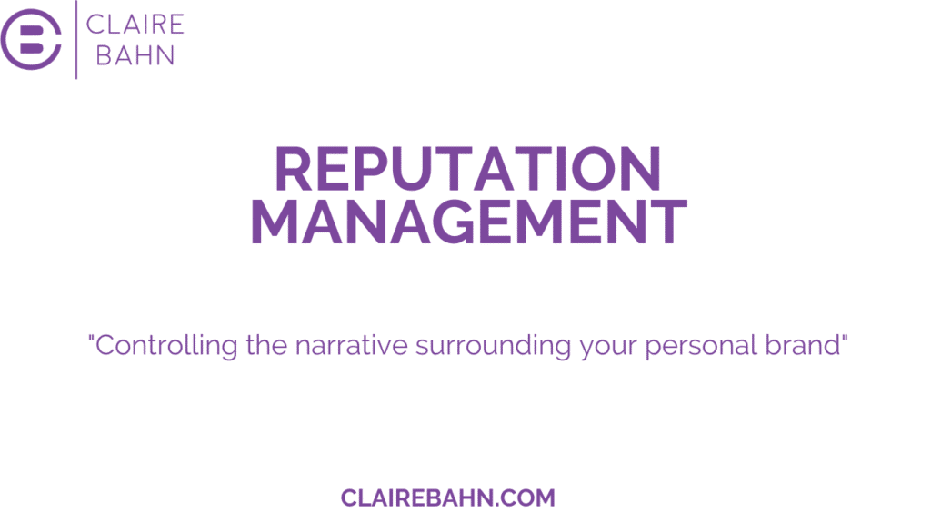 what-is-reputation-management