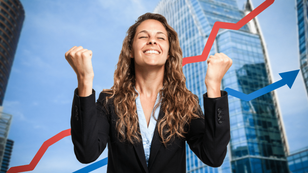 grow-your-business-in-6-months