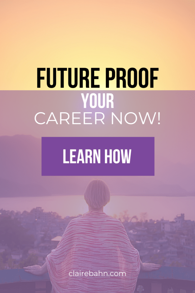 future proof your career guide image