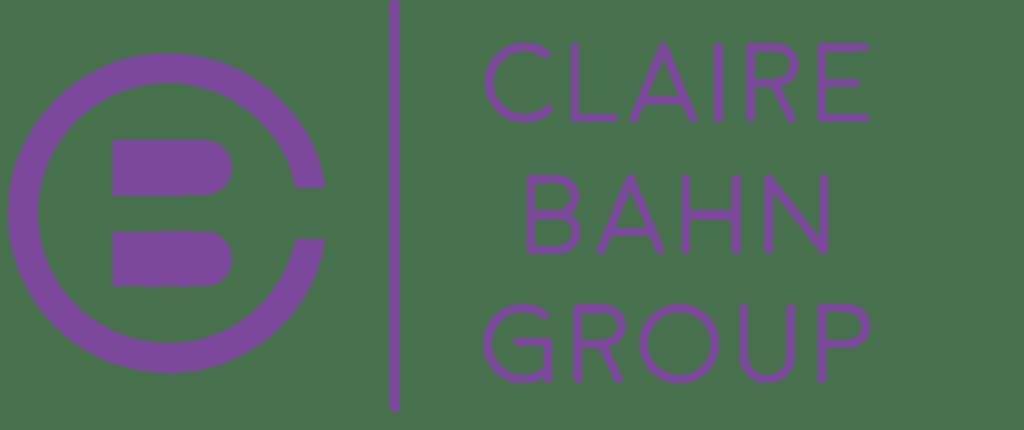 Claire Bahn Group