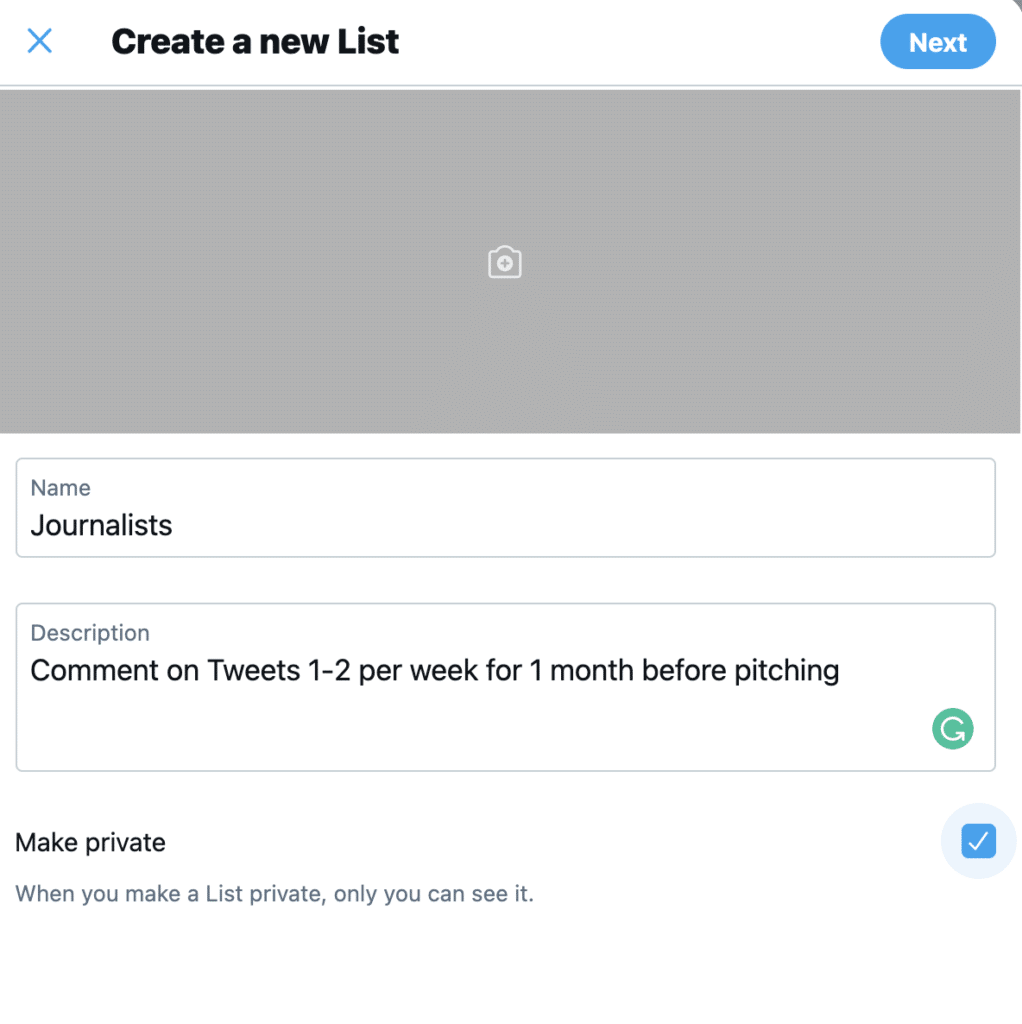 twitter-lists-private
