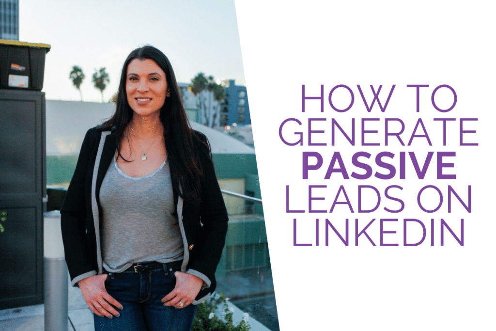 how-to-use-linkedin-for-lead-generation