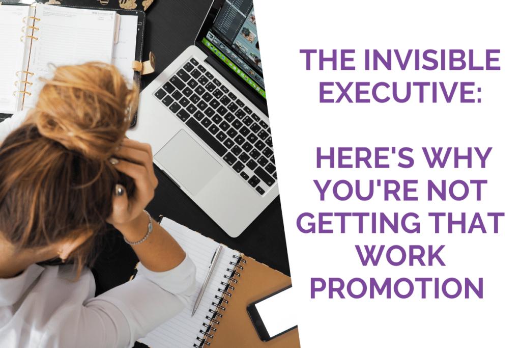 work-promotion