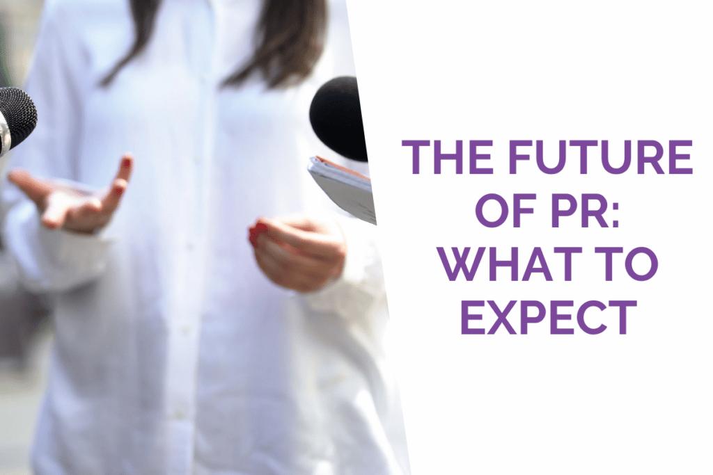 future-of-pr