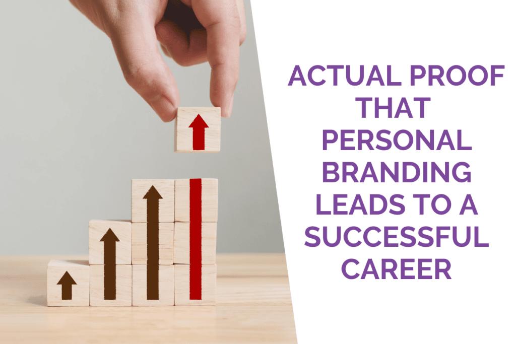 highest career satisfaction